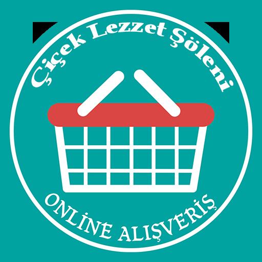 Çevrimiçi Mağaza