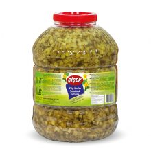 içek-Turşu-Küp-Kesim-Salatalık-10Kg(1)